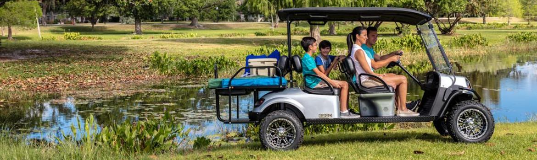 About Us | Van Wert Carts & More Dealership Information on delivery cart, gem food truck cart, street cart, van pool, pushing grocery cart, crazy cart,