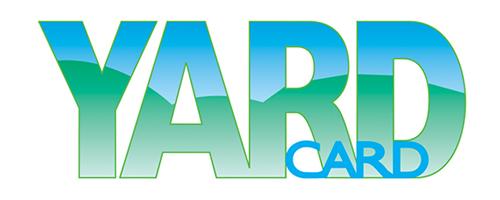 Get Financed Today | Van Wert Carts & More